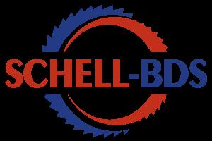 Beton Demontage Service | Schell-BDS